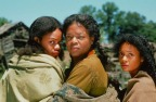 Oprah/Kimberly Elise/Thandie Newton - Beloved (1998)