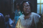 CCH Pounder - Tales from the Crypt - Demon Knight