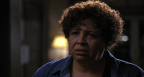 Patricia Belcher - Jeepers Creepers