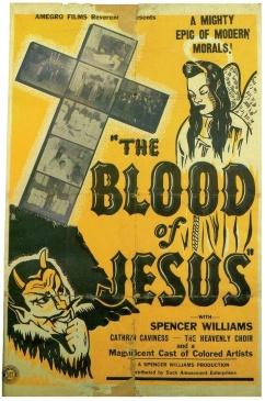 Bloodof Jesus_41