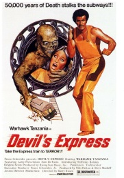 DevilsExpress_76