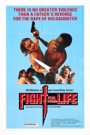 FightforyourLife_77
