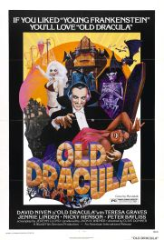 Old Dracula_74
