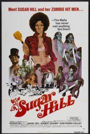 SugarHill_74